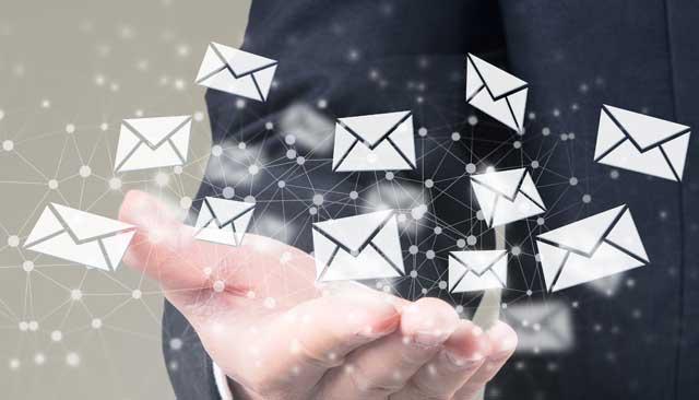 为什么要选择企业邮箱外包服务?