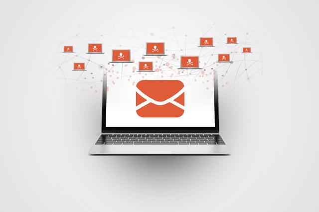 选择好企业邮箱,让网站一路畅通