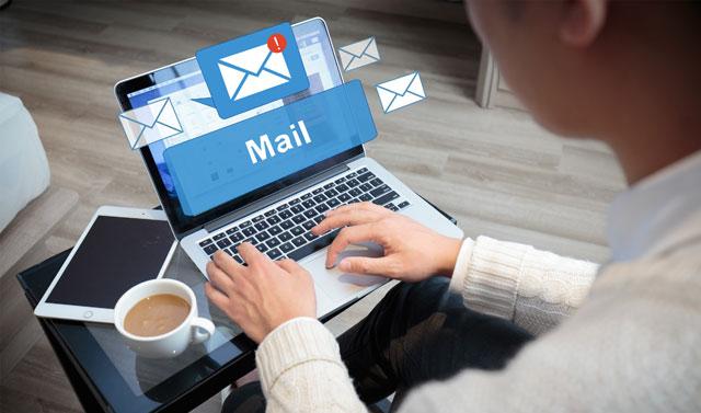 公司邮箱购买多少钱一年?